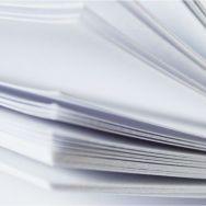 Paper i Suports d'Impressió